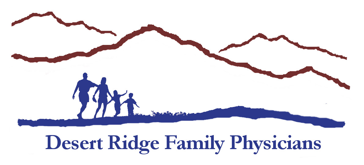 Desert Ridge Family Physicians