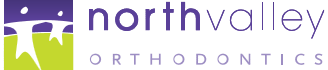 North Valley Ortho